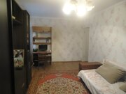 2 комнатная Маяковского 19 - Фото 2