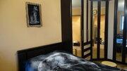 Продается 2-комн. квартира в Жуковском на ул.Гагарина д.52 - Фото 2