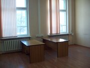 Офис в БЦ по 14 ифнс. - Фото 3
