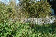 Вы можете купить дачу в медвежьем углу недалеко от Киржача - Фото 2