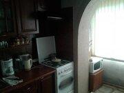 Квартира на Черноморском побережье - Фото 3