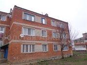 Продажа квартир в Ильском