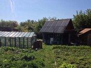 Продажа дачи, Новосибирск, м. Заельцовская, Мочищенское ш. - Фото 2