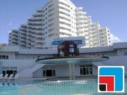Май Марин 2+1 с мебелью квартира в люкс комплексе турции - Фото 1