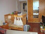 79 500 €, Продажа квартиры, Бривибас гатве, Купить квартиру Рига, Латвия по недорогой цене, ID объекта - 309746427 - Фото 14