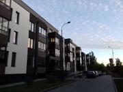 Квартира с собственной террасой, Успенское - Фото 4
