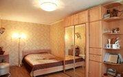 Аренда 1-комнатной квартиры в Ленинском р-не.  Адрес: ул.Угличская, .