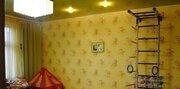 Продается 3-комнатная квартира с дизайнерским ремонтом - Фото 5