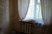 Продам 2-комнатную квартиру по ул. Титова, 11, Купить квартиру в Липецке по недорогой цене, ID объекта - 321734048 - Фото 14
