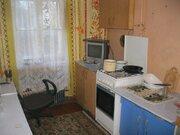 Продам комнату с ремонтом в Коломне. - Фото 5