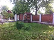 Дом в Кимрском районе, д. Богунино - Фото 3