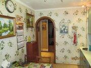 Трёхкомнатная квартира в Пушкино - Фото 3