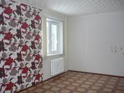 Хорошая квартира в элитном районе г. Орехово-Зуево - Фото 3