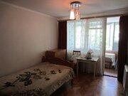 1 комнатная квартира на ул. Воровского, д. 20 в Сочи. - Фото 1