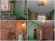 Продажа квартиры в Петроградском районе - Фото 4