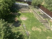 Земельный участок с домом в Губкино - Фото 4