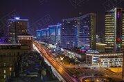 Продается квартира г.Москва, Новый Арбат, Купить квартиру в Москве по недорогой цене, ID объекта - 320733795 - Фото 8