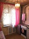 Продается 2-ка, 45 м2, ул.Алексеевская, д.15, Купить квартиру в Волгограде по недорогой цене, ID объекта - 321910020 - Фото 10