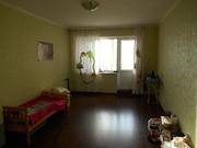 Продаётся хорошая двухкомнатная квартира в Троицке! - Фото 4