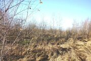 Земельный участок 12 сот, ИЖС г. Сергиев Посад, ул.Малокировская - Фото 3