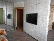 1 комнатная квартира в отличном состоянии в Андреевке - Фото 4