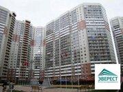 1-комнатная квартира г. Красногорск бульвар Космонавтов д.5 - Фото 1