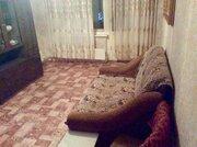 Продается просторная 1-комнатная квартира в Воскресенске - Фото 5