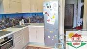 Продам 2-к кв. с хорошим ремонтом в монолитном доме г. Обнинск