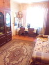 Продаю 3-комнатную квартиру г. Старая Купавна - Фото 3