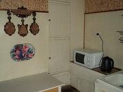 Сдам однокомнатную квартиру посуточно - Фото 5