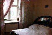 Квартира на Садово-Сухаревской 8/12 - Фото 4