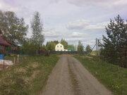 Продам зимний дом со всеми коммуникациями - Фото 2
