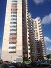 Большая однокомнатная квартира в экологически чистом районе. - Фото 1