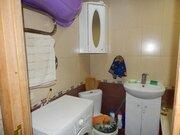 Продам 2-х квартиру - Фото 1