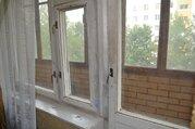 Cдам 1 комнатную квартиру ул.Дмитрия Пожарского д.3 - Фото 2