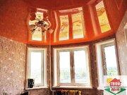 Продам 2-к кв. в Новом доме г. Белоусово - Фото 1