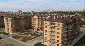 Продажа квартиры, Ростов-на-Дону, 2-я Володарского - Фото 4