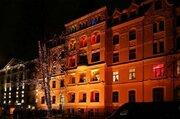54 757 074 руб., Продажа квартиры, Купить квартиру Рига, Латвия по недорогой цене, ID объекта - 313137511 - Фото 1