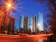 Продажа 1 к.кв в 35-этажном небоскрёбе - Невский район – ЖК А.Невский - Фото 2