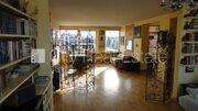 180 000 €, Продажа квартиры, Улица Заля, Купить квартиру Рига, Латвия по недорогой цене, ID объекта - 309743570 - Фото 4