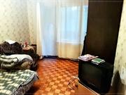 Продается 3 к. кв. в г. Раменское, ул. Гурьева, д. 26, 3/9 Пан. - Фото 4
