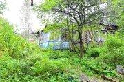 Продается зем.участок 20 соток ИЖС д.Рождественно (Барвиха) - Фото 2