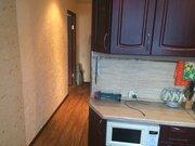 1комнатная квартира в хорошем состоянии - Фото 3