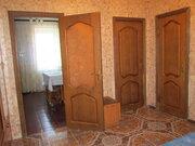Продаю 3=х ком.квартиру в г.Алексин Тул.обл.150 км.от МКАД по симфероп - Фото 3