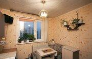Продам 2-к квартиру, Зеленоград г, к107б - Фото 3