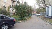 3комн. квартира у м. Шаболовская - Фото 4