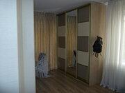 Продам дом Васильково п. Шатурская ул. - Фото 5
