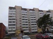 1 комн.кв. п.Большевик ул.Ленина д.110 - Фото 5