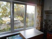 480 000 Руб., Продается комната с ок, пр. Строителей, Купить комнату в квартире Пензы недорого, ID объекта - 700803648 - Фото 4