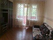 Продается однокомнатная квартира с ремонтом в г.Мытищи 8 км. от МКАД. - Фото 1